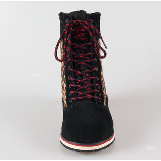 winter boots women's - Regiment - ETNIES, ETNIES