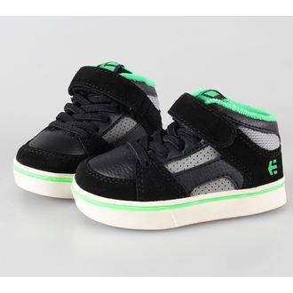 low sneakers children's - Toddler RVM Strap - ETNIES, ETNIES