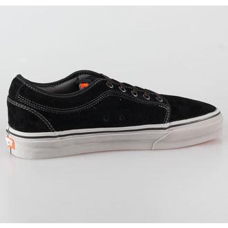 low sneakers men's - VANS - VNKA0ZN