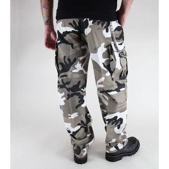 pants men BRANDIT - US Ranger Hose Urban - 1006/15