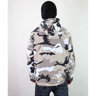 jacket men spring/autumn BRANDIT - Windbreaker Urban - 3001/15