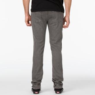 pants men VANS - M V76 Skinny - Gravel Grey - VK4D52V