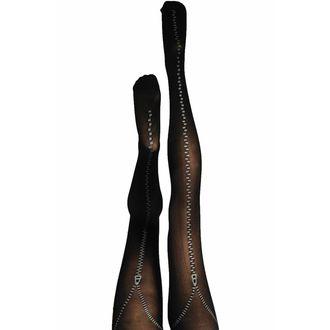 tights LEGWEAR - Signature - Zipper