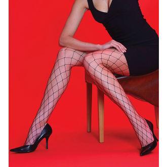 tights LEGWEAR - Scarlet Whale Net - SHSCWT