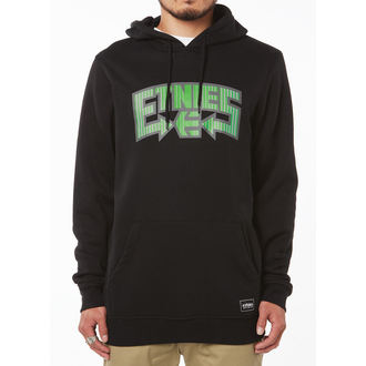 hoodie men's - Yorkshire - ETNIES, ETNIES