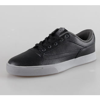 low sneakers men's - OSIRIS - Blk/Blk/Top