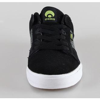 low sneakers men's - PLG - OSIRIS - PLG, OSIRIS
