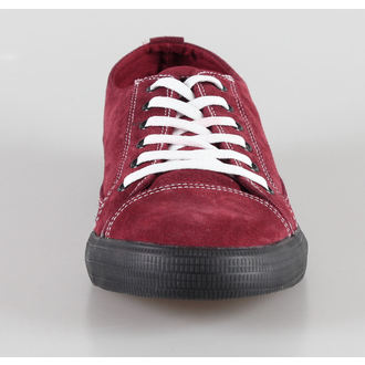 low sneakers men's - Matthew - MACBETH, MACBETH