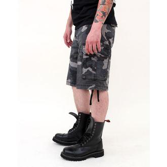 shorts men SURPLUS VINTAGE Short - Nightcamo, SURPLUS