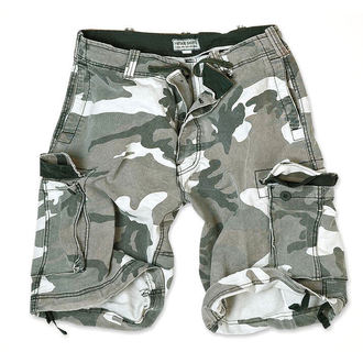 shorts men SURPLUS VINTAGE Short - Urban - 05-5596-26