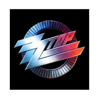 wish ZZ Top - ROCK OFF, ROCK OFF, ZZ-Top