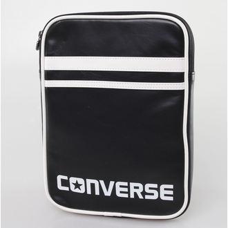 case CONVERSE - Tablet Sports - Blk / Wht - 410501/002