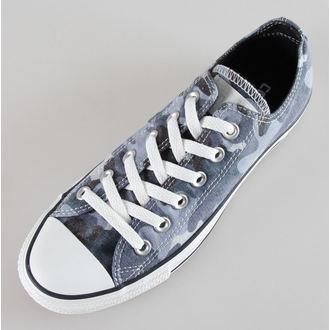 low sneakers women's - CONVERSE - C140060F