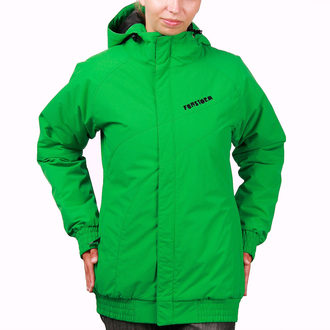 winter jacket women's - Elise - FUNSTORM - Elise, FUNSTORM