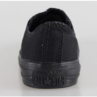 low sneakers women's - CONVERSE - M5039