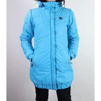winter jacket women's - Togi - FUNSTORM - Togi, FUNSTORM