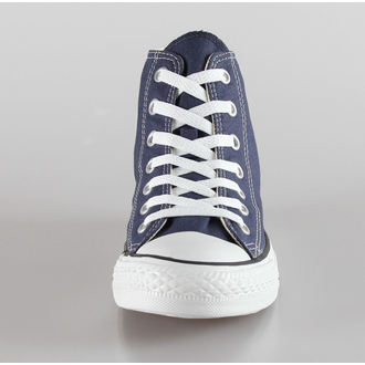 high sneakers women's Chuck Taylor All Star - CONVERSE - M9622