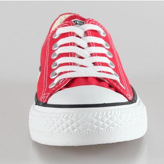 low sneakers women's - CONVERSE - M9696
