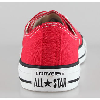 low sneakers women's - CONVERSE - M9696