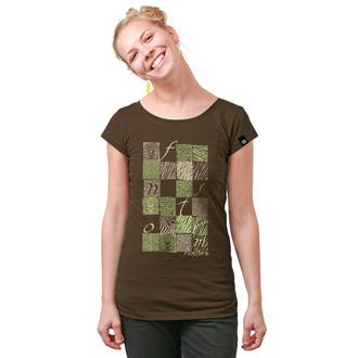 t-shirt street women's - Bela - - Bela
