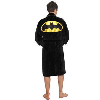 bathrobe Batman - ROFA90394