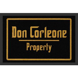 doormat Don Corleone - ROCKBITES, Rockbites