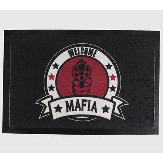preposition Maffia - ROCKBITES, Rockbites