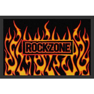 doormat Rockzone - ROCKBITES - 100698