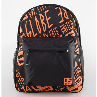 backpack GLOBE - Single, GLOBE