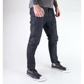 pants men GLOBE - Dickson, GLOBE