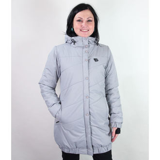 winter jacket women's - Togi - FUNSTORM - Togi, FUNSTORM