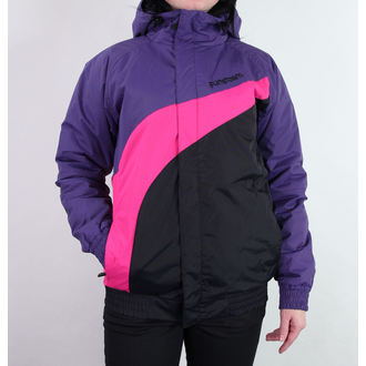 winter jacket women's - Goleo - FUNSTORM - Goleo, FUNSTORM