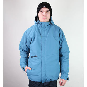 winter jacket men's - Folum - FUNSTORM - Folum, FUNSTORM