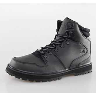 winter boots men's - Peary - DC