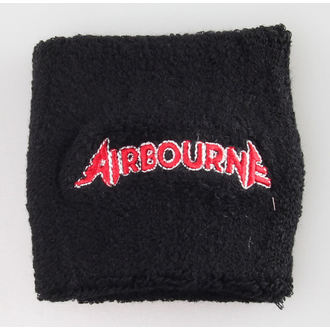 wristband Airbourne - Logo - RAZAMATAZ, RAZAMATAZ, Airbourne