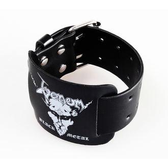 bracelet Venom - Black Metal - RAZAMATAZ