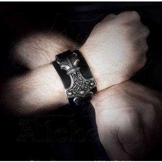 bracelet ALCHEMY GOTHIC -Thunderhammer - A98