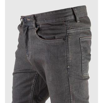 pants men GLOBE- Dickson - Vintage Mechanic
