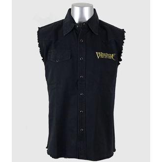 vest men's Bullet For my Valentine - Two Pistols - RAZAMATAZ, RAZAMATAZ, Bullet For my Valentine