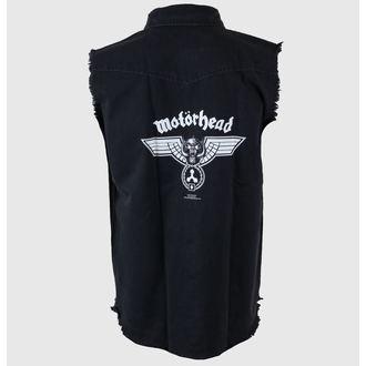 vest men's Motörhead - Hammered - RAZAMATAZ, RAZAMATAZ, Motörhead