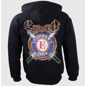 hoodie men's Ensiferum - Very Strong Metal - RAZAMATAZ, RAZAMATAZ, Ensiferum