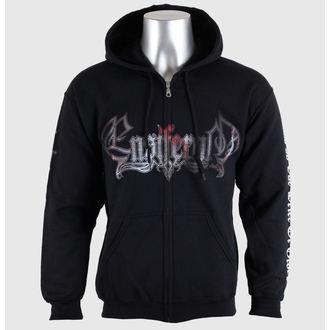 hoodie men's Ensiferum - - RAZAMATAZ, RAZAMATAZ, Ensiferum