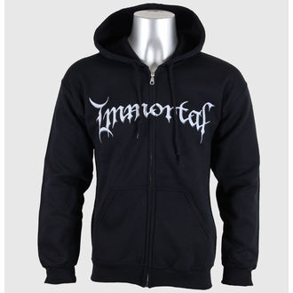 hoodie men's Immortal - - RAZAMATAZ, RAZAMATAZ, Immortal