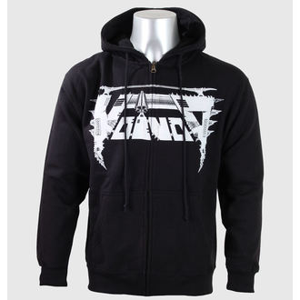 hoodie men's Voivod - - RAZAMATAZ