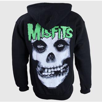 hoodie men's Misfits - - RAZAMATAZ, RAZAMATAZ, Misfits
