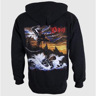 hoodie men's Dio - Holy Diver/Album - RAZAMATAZ, RAZAMATAZ, Dio
