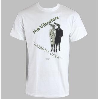 t-shirt metal men's Vibrators - Automatic Lover - RAZAMATAZ, RAZAMATAZ, Vibrators
