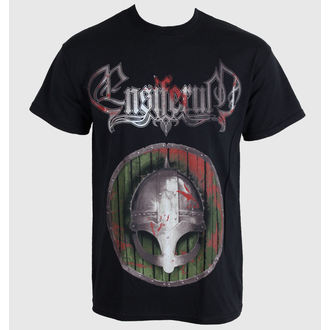 t-shirt metal men's Ensiferum - - RAZAMATAZ, RAZAMATAZ, Ensiferum