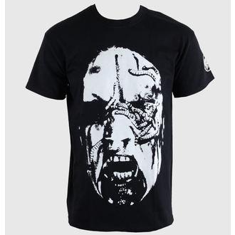 t-shirt metal men's Marduk - Gospel Of The Worm - RAZAMATAZ, RAZAMATAZ, Marduk