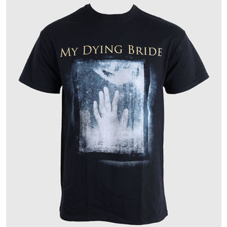 t-shirt metal men's My Dying Bride - Hail Odysseus - RAZAMATAZ, RAZAMATAZ, My Dying Bride